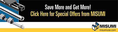 Save More & Get More - Click here