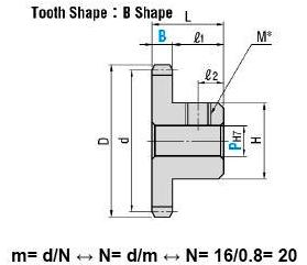 Gear_Teeth